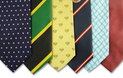 custom-corporate-ties