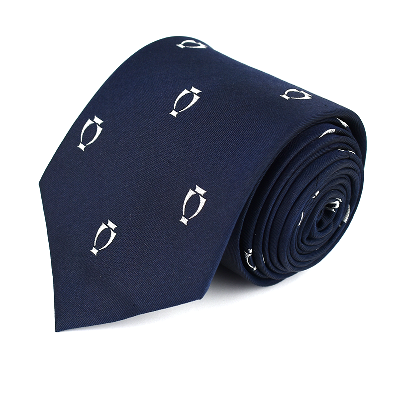 Premiership Rugby Union Tie